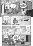 R-Chronicles : Chapitre 1 page 11