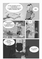 R-Chronicles : Chapitre 1 page 12
