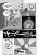 R-Chronicles : Chapitre 1 page 13