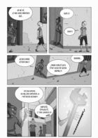R-Chronicles : Chapitre 1 page 16