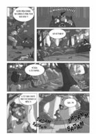 R-Chronicles : Chapitre 1 page 20