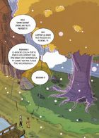 R-Chronicles : Chapitre 1 page 28