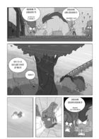 R-Chronicles : Chapitre 1 page 36