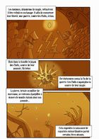 R-Chronicles - 1er mission : Chapter 1 page 4