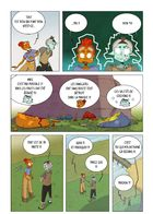 R-Chronicles : Chapitre 1 page 44