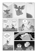 R-Chronicles : Chapitre 1 page 45