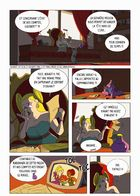 R-Chronicles : Chapitre 1 page 7