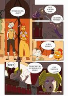 R-Chronicles : Chapitre 1 page 8
