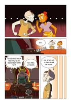 R-Chronicles : Chapitre 1 page 10