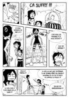 Différents : Chapitre 2 page 4