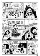 Différents : Chapitre 2 page 6