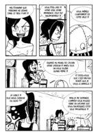 Différents : Chapitre 2 page 3