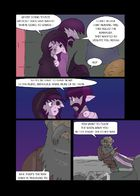 Blaze of Silver  : Chapitre 3 page 53