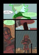 Blaze of Silver  : Chapitre 3 page 59