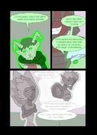Blaze of Silver  : Chapitre 3 page 57