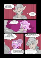 Blaze of Silver  : Chapitre 3 page 31