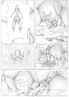 Experience : Chapitre 1 page 1