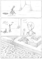 Experience : Chapitre 1 page 3
