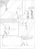 Experience : Chapter 1 page 4