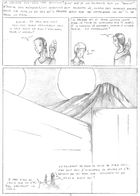 Experience : Chapitre 1 page 5