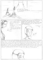Experience : Chapter 1 page 6
