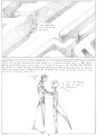 Experience : Chapter 1 page 7