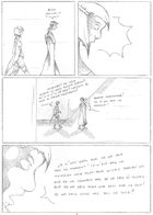 Experience : Chapter 1 page 8