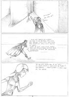 Experience : Chapitre 1 page 9