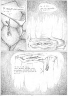 Experience : Chapitre 1 page 11