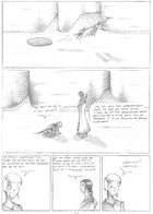 Experience : Chapitre 1 page 13