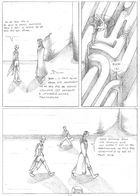 Experience : Chapitre 1 page 14