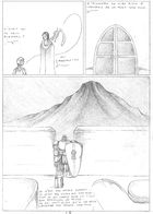 Experience : Chapitre 1 page 25
