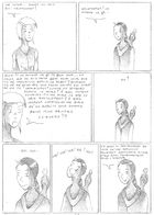 Experience : Chapitre 1 page 26