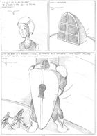 Experience : Chapitre 1 page 29