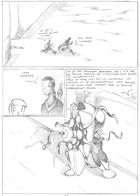 Experience : Chapitre 1 page 31