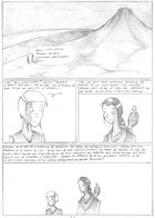 Experience : Chapitre 1 page 32