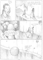 Experience : Chapitre 1 page 40
