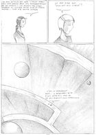 Experience : Chapitre 1 page 41