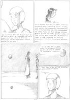 Experience : Chapitre 1 page 49