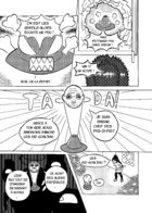 Magical♥Sweetheart : Chapitre 1 page 7