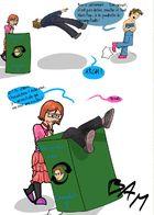 Mouak ! (Ou un truc comme ça) : Chapitre 1 page 4