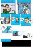 Mouak ! (Ou un truc comme ça) : Chapitre 1 page 6