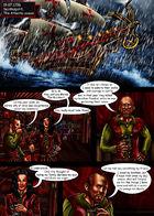 Gothika: Equilibrium : Capítulo 4 página 2