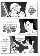 Zack et les anges de la route : Chapitre 15 page 4