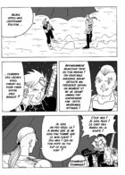 Zack et les anges de la route : Chapitre 15 page 5