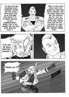 Zack et les anges de la route : Chapitre 15 page 6