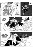 Zack et les anges de la route : Chapitre 15 page 8