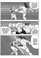 Zack et les anges de la route : Chapitre 15 page 9