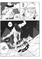 Zack et les anges de la route : Chapitre 15 page 10