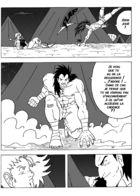 Zack et les anges de la route : Chapitre 15 page 11